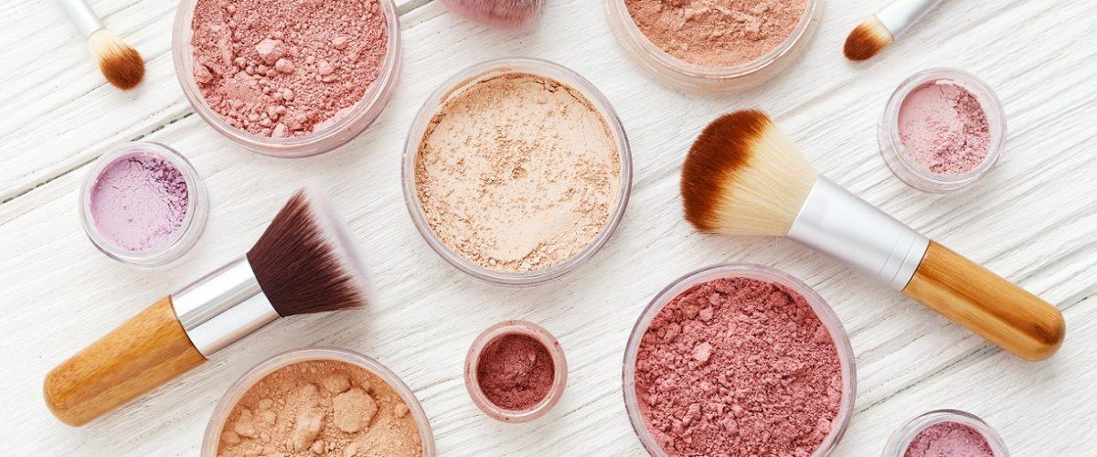 makeup1-1200x500-1