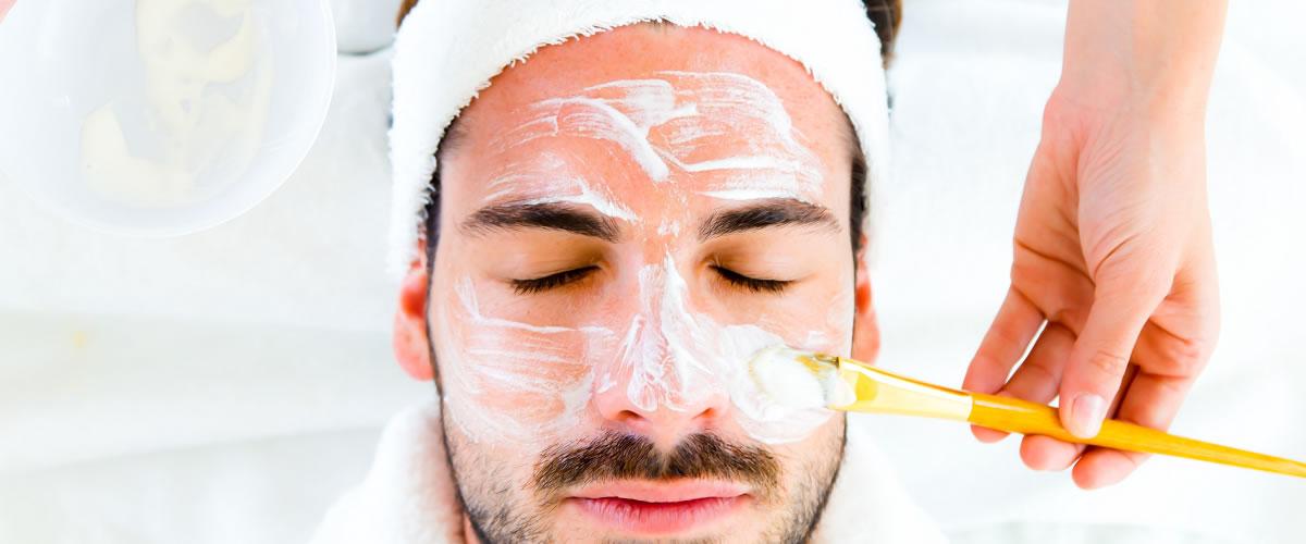 tratamento-rosto-homem
