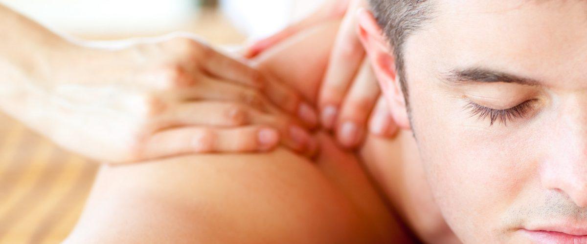 massagem-homem-1200x500-1