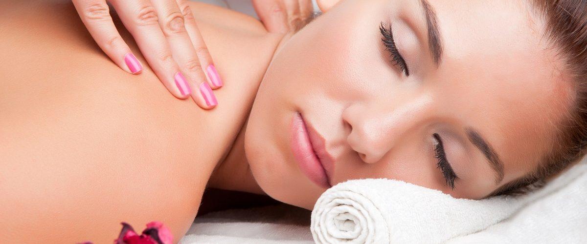massagens-nazare