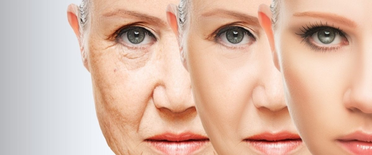 How-to-Get-Young-and-Wrinkle-free-Skin-1200x500-1